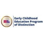 early childhood education award