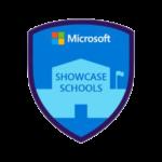 microsoft showcase