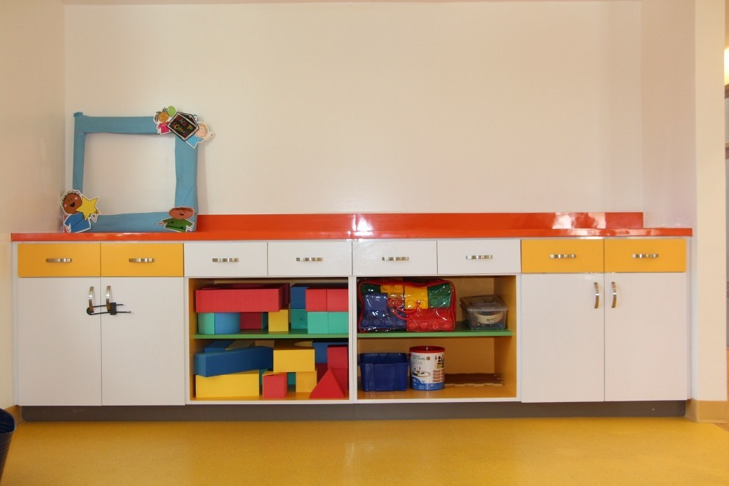 Toddler-House-2