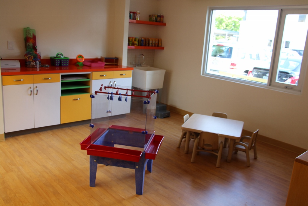 Toddler-House-5